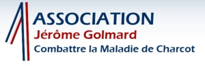 Association Jérôme Golmard